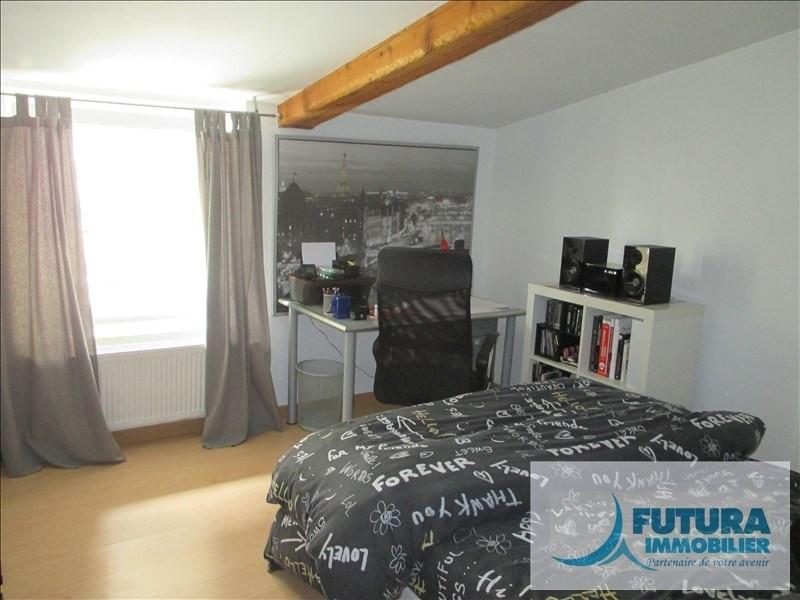 Vente maison / villa Briey 145000€ - Photo 5