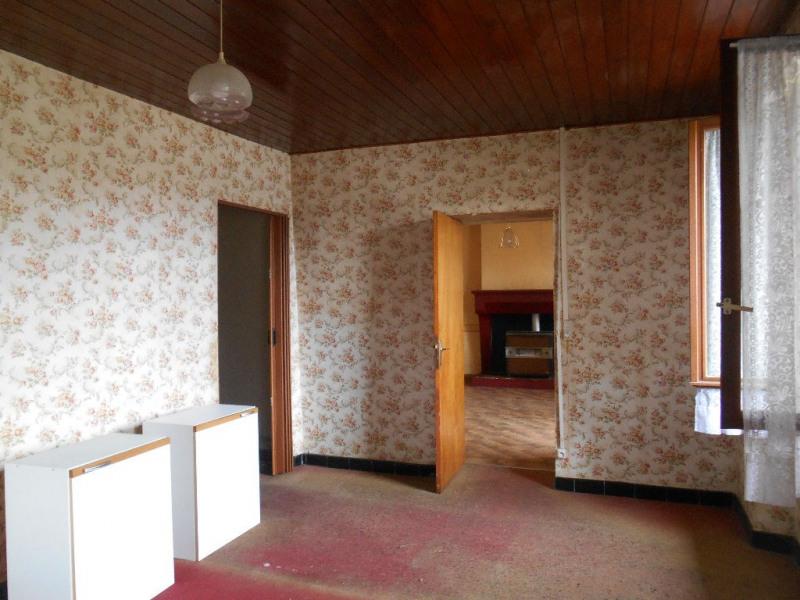Vente maison / villa La brede 137000€ - Photo 7