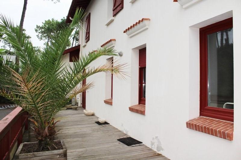 Sale apartment Arcachon 630000€ - Picture 2