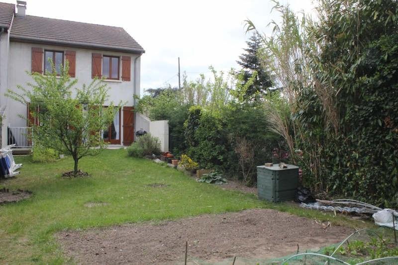 Vente maison / villa Houilles 445000€ - Photo 1