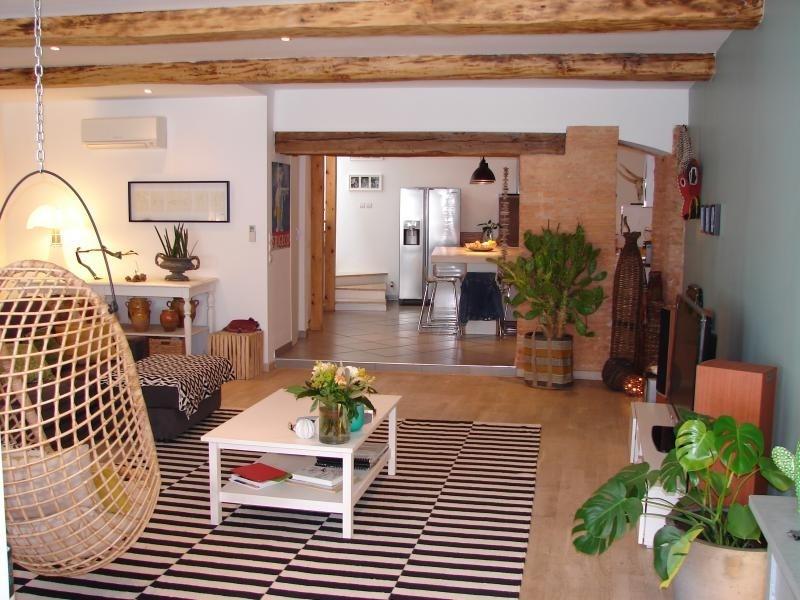 Venta  casa Samatan 285000€ - Fotografía 2
