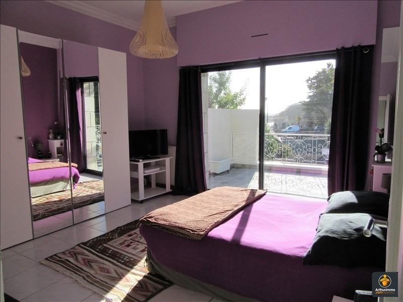 Vente de prestige maison / villa Auray 721410€ - Photo 4