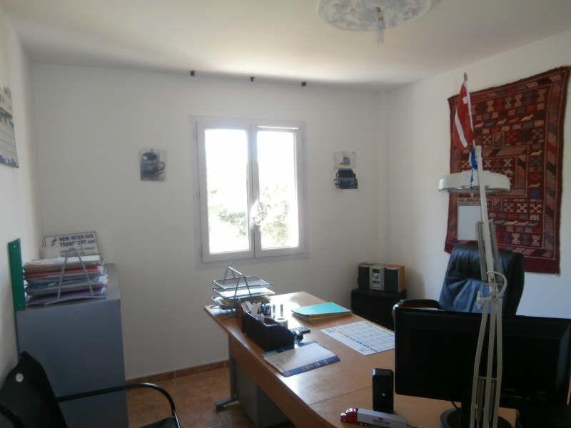 Sale house / villa Riez 252000€ - Picture 7