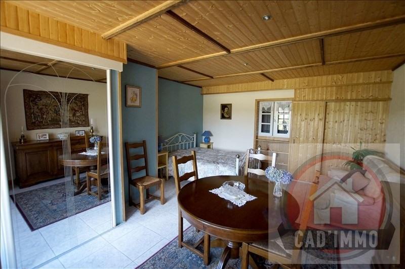 Vente maison / villa St capraise de lalinde 302000€ - Photo 11