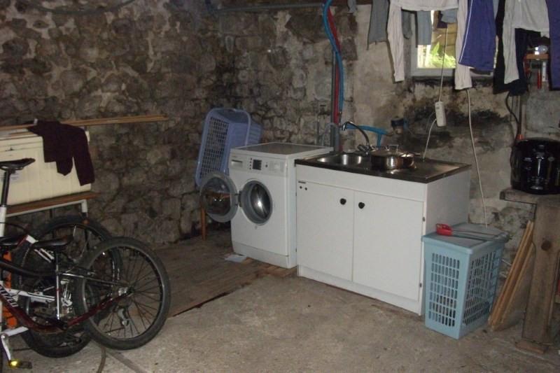 Vente maison / villa Pont croix 102900€ - Photo 9