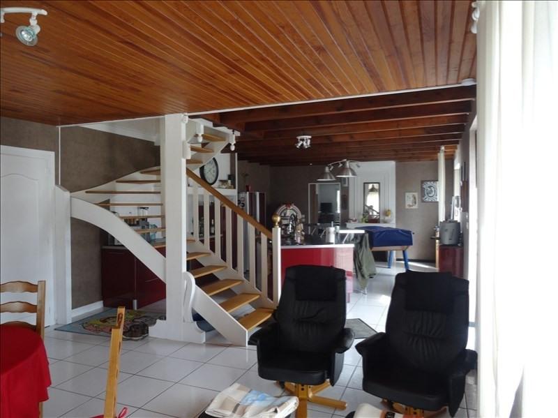 Sale house / villa Ste foy la grande 355000€ - Picture 3