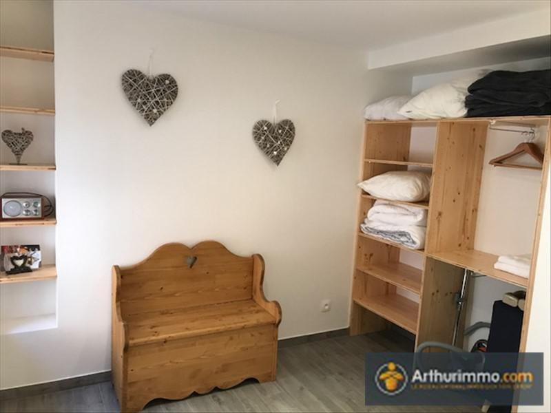 Vente appartement Colmar 149 000€ - Photo 9
