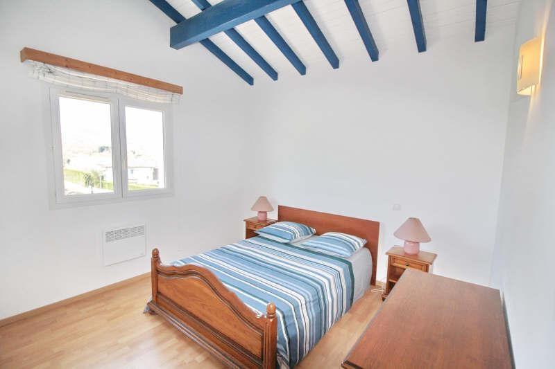 Deluxe sale house / villa Ascain 765000€ - Picture 10