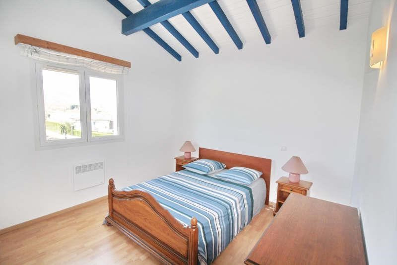 Vente de prestige maison / villa Ascain 765000€ - Photo 10