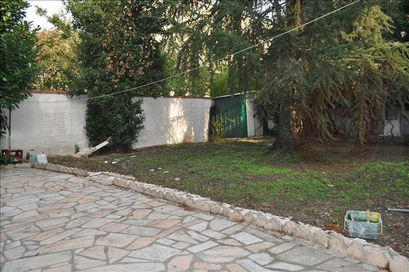 Sale house / villa Villemomble 296 000€ - Picture 12