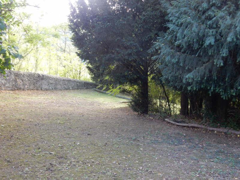 Vendita casa Vienne 436000€ - Fotografia 9