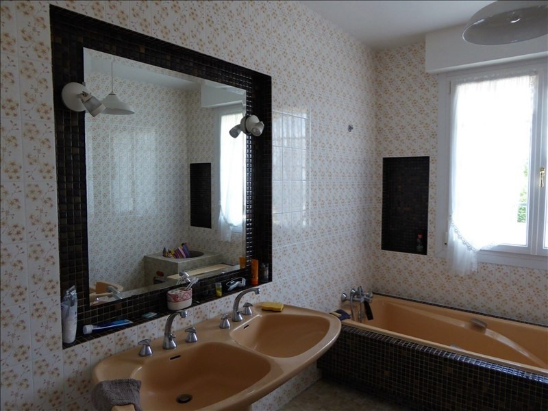 Vente maison / villa Brech 445700€ - Photo 4