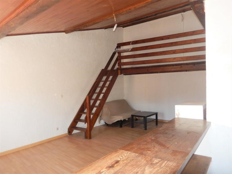 Sale apartment Callas 63 500€ - Picture 5