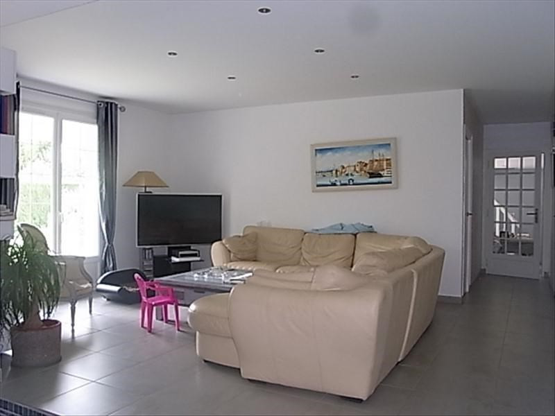 Vente maison / villa Breuillet 390 500€ - Photo 5