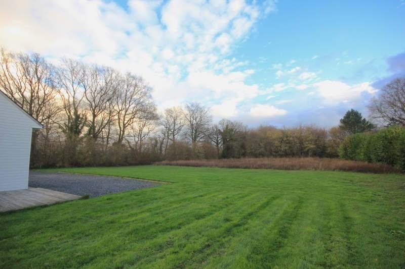 Investment property house / villa Villers sur mer 217000€ - Picture 3