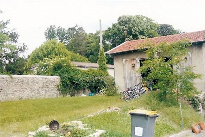 Verkoop  huis Vienne 262500€ - Foto 3