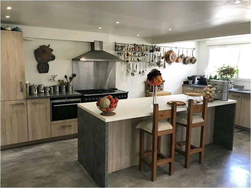 Vente maison / villa Draveil 510000€ - Photo 3