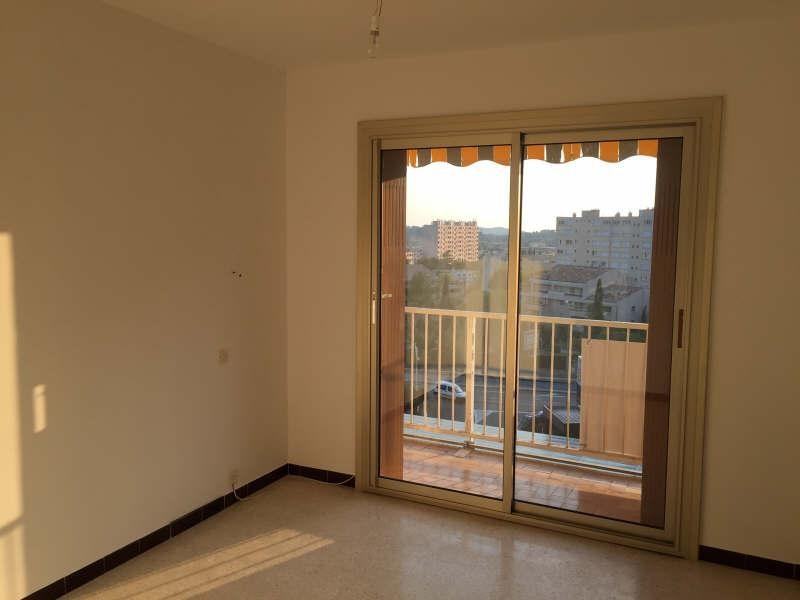 Vente appartement La valette du var 170 000€ - Photo 3