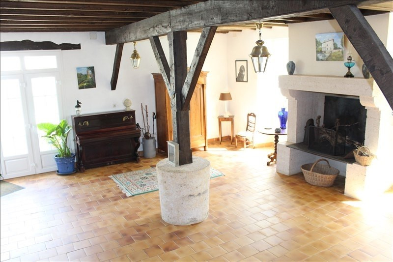 Deluxe sale house / villa Astaffort 798000€ - Picture 4