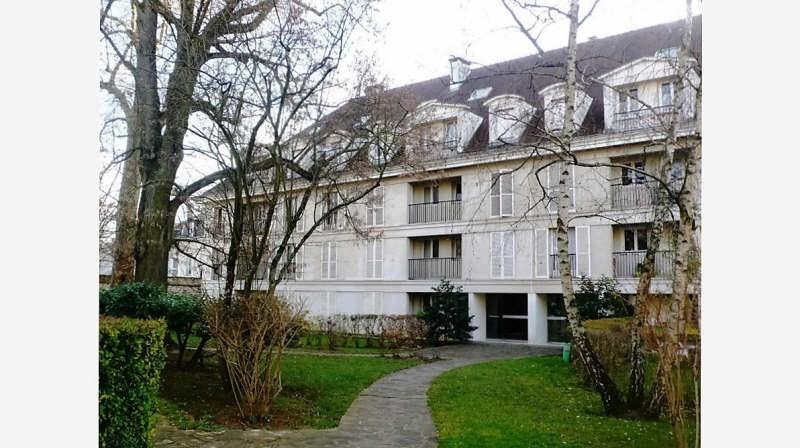 Vente appartement Fontainebleau 138000€ - Photo 5
