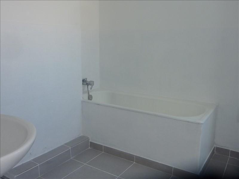 Rental apartment Marseille 5ème 850€ CC - Picture 3