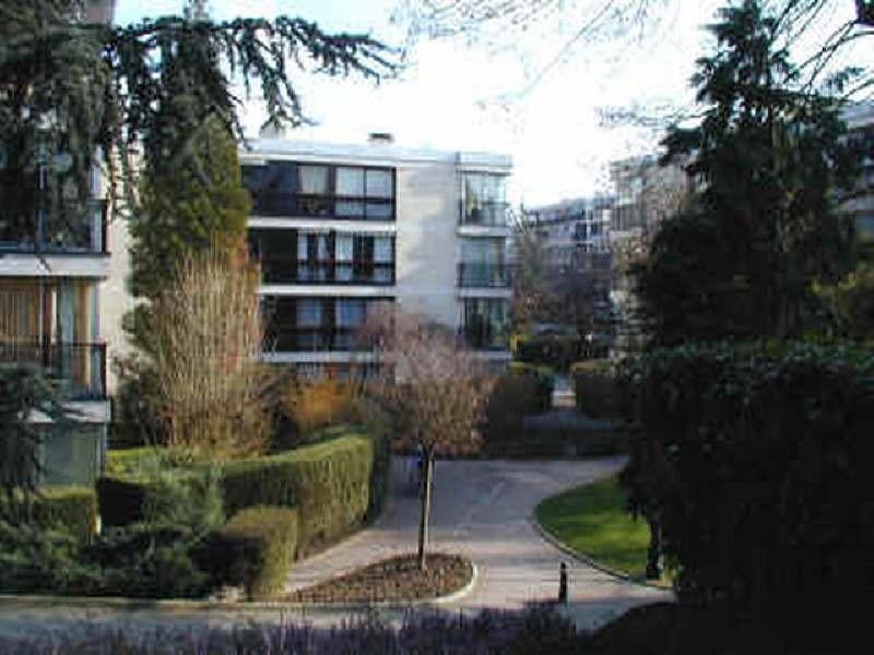 Vente appartement Fontenay le fleury 117000€ - Photo 5