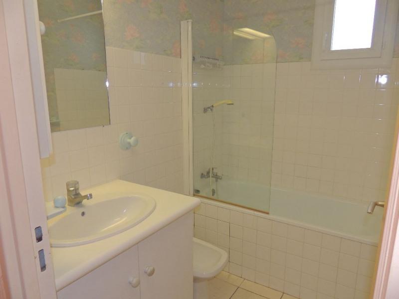 Sale apartment Royan 148000€ - Picture 5
