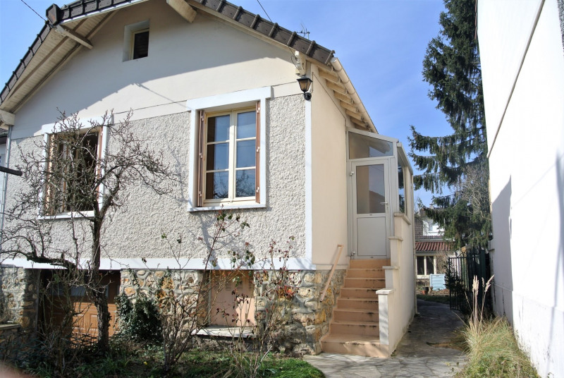 Sale house / villa Beauchamp 273 000€ - Picture 1