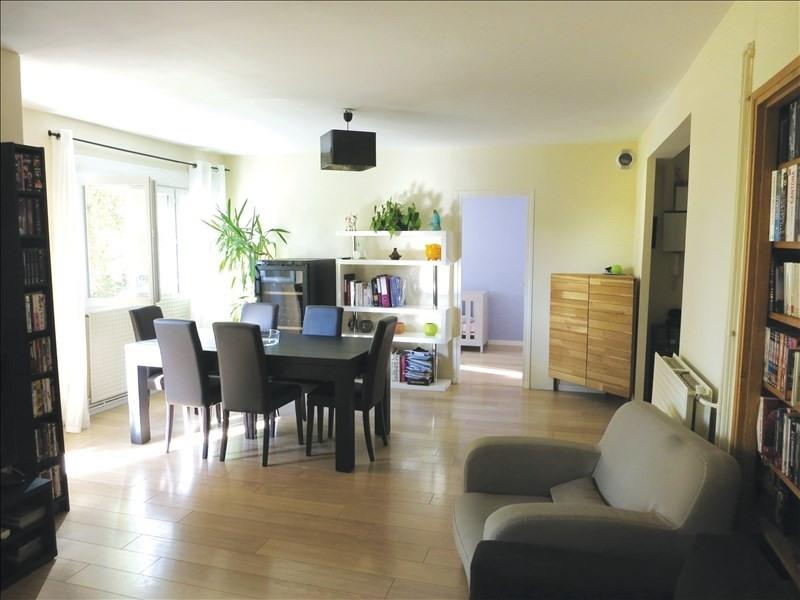Vente appartement Montpellier 215000€ - Photo 1