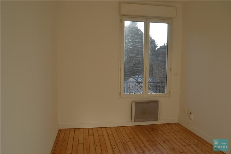 Location appartement Fontenay aux roses 800€ CC - Photo 6