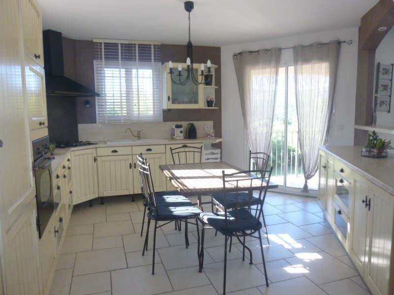 Vente de prestige maison / villa La valette du var 780000€ - Photo 7
