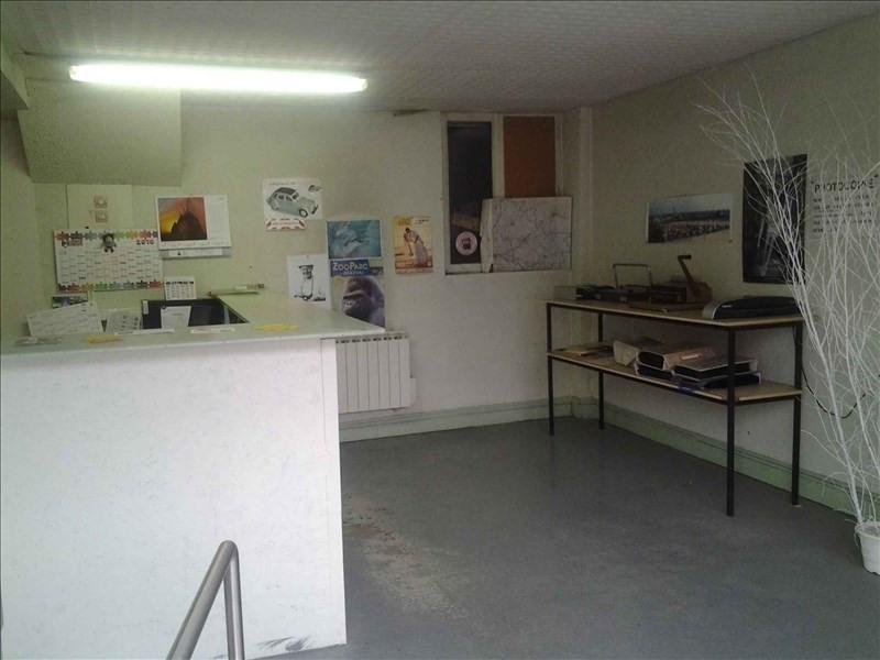 Sale empty room/storage Blois 120000€ - Picture 5