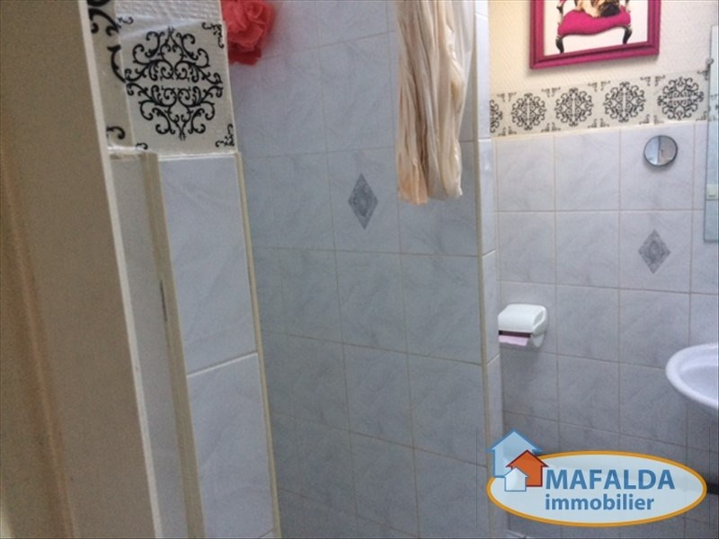 Vente appartement St jeoire 39 000€ - Photo 3