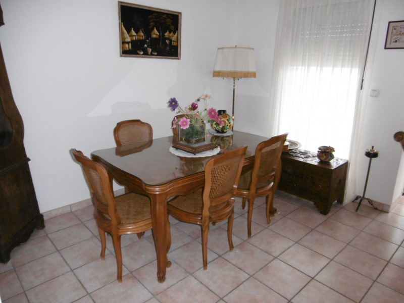 Vacation rental apartment Arcachon 828€ - Picture 3