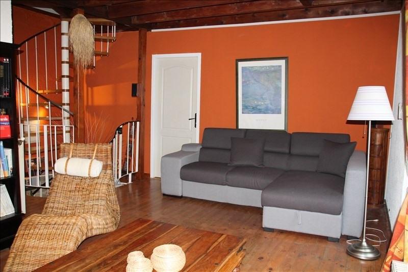 Sale house / villa Liergues 270000€ - Picture 6