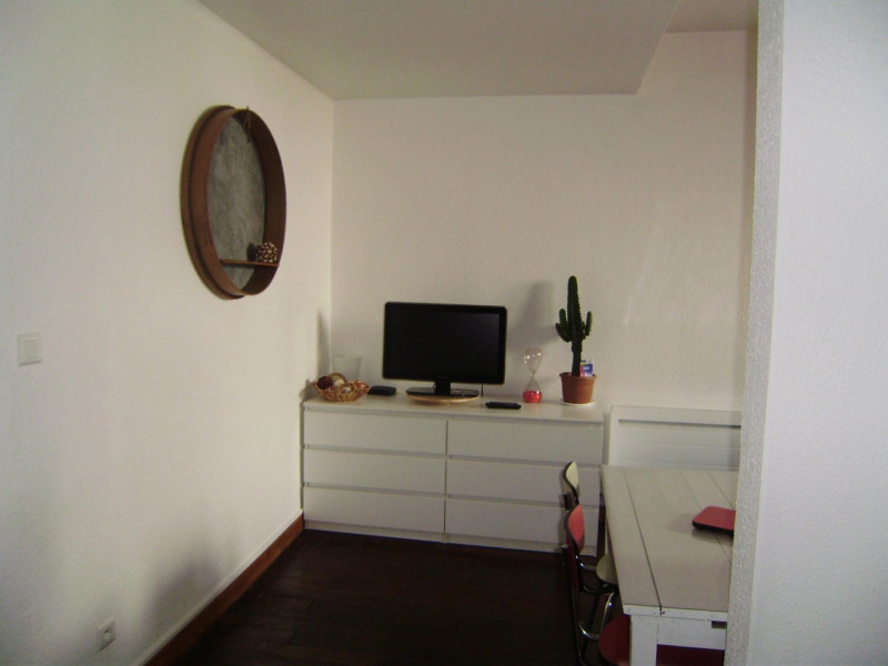 Rental apartment Châlons-en-champagne 465€ CC - Picture 5
