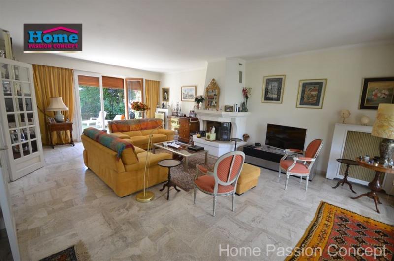 Vente maison / villa Rueil malmaison 1295000€ - Photo 4