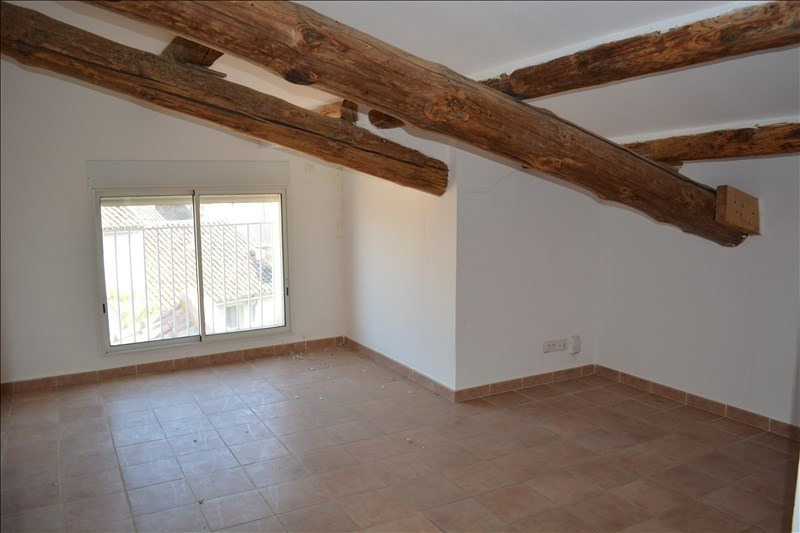 Vente appartement Carpentras 105 000€ - Photo 5