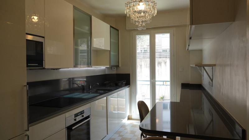 Location appartement Nice 800€ CC - Photo 2