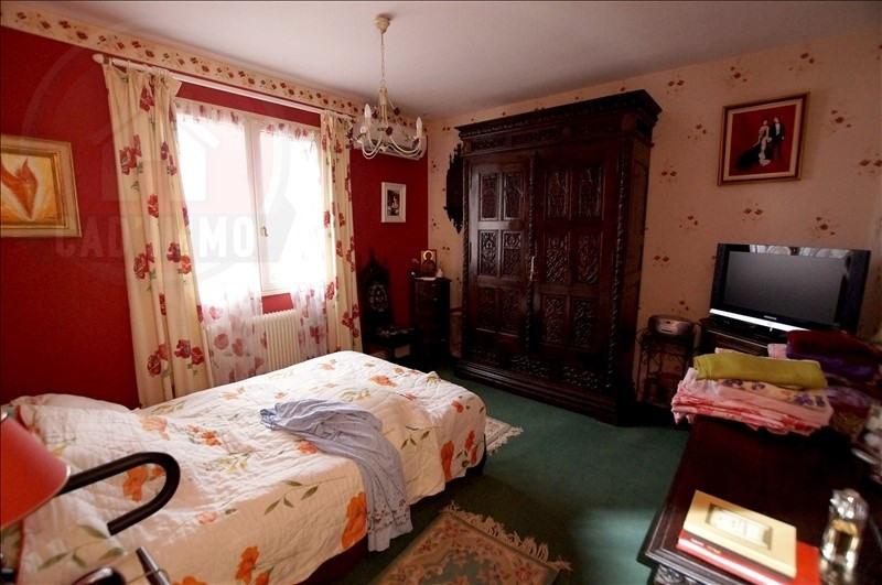 Sale house / villa Bergerac 318000€ - Picture 11