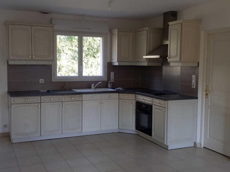 Sale house / villa Estillac 179000€ - Picture 6