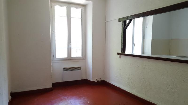 Location appartement Fréjus 690€ CC - Photo 1