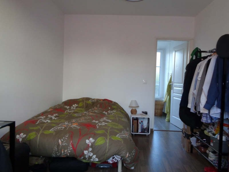 Location appartement Briis sous forges 720€ CC - Photo 5