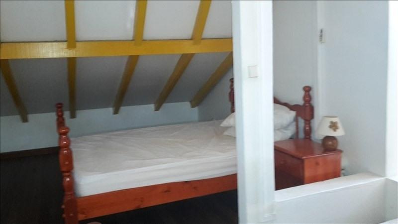 Alquiler  apartamento Le gosier 600€ +CH - Fotografía 2