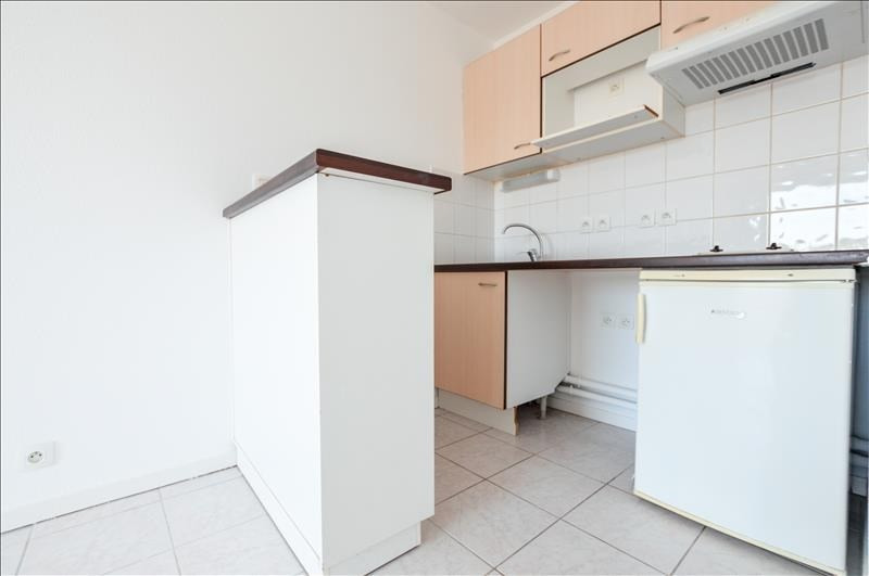 Vente appartement Pau 71 940€ - Photo 3