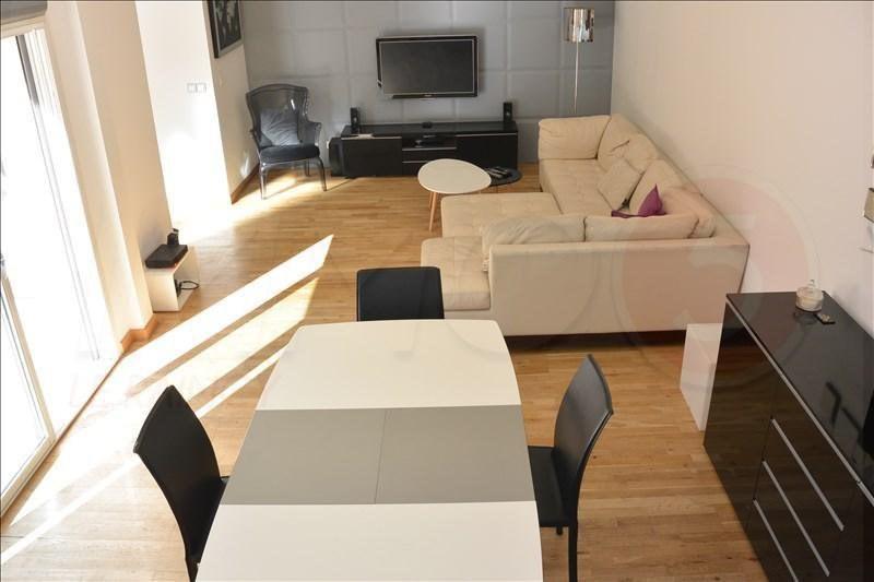 Vente maison / villa Le raincy 423000€ - Photo 7