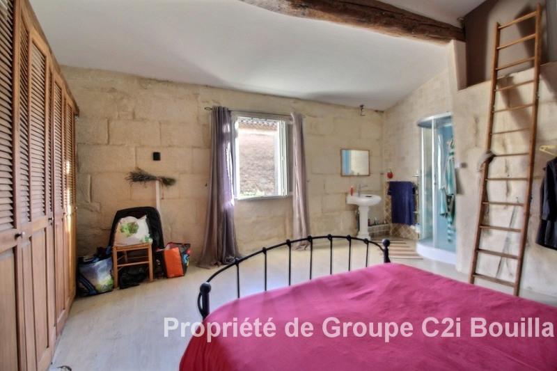 Vente maison / villa Bouillargues 179000€ - Photo 3