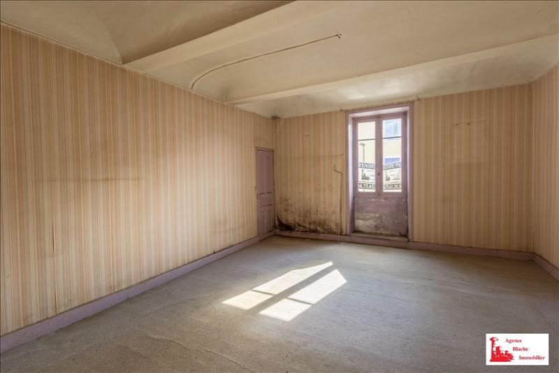 Produit d'investissement immeuble Saulce sur rhone 90000€ - Photo 5