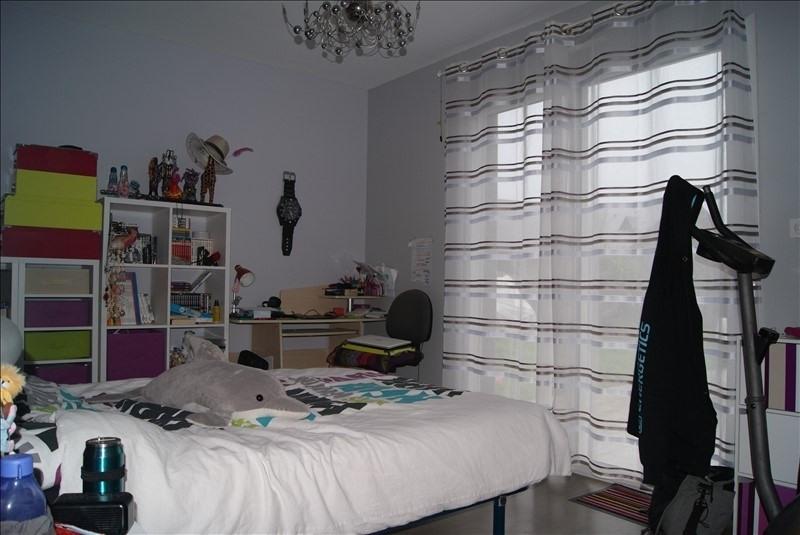 Vente maison / villa Le gavre 247000€ - Photo 6