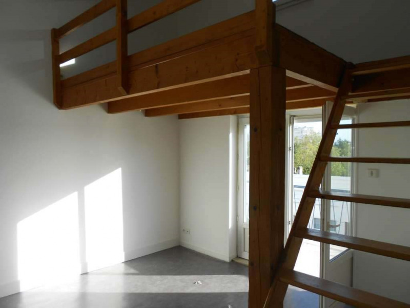 Vente appartement Royan 114500€ - Photo 2